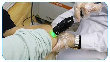 治疗白癜风补骨脂可以和光疗一起吗