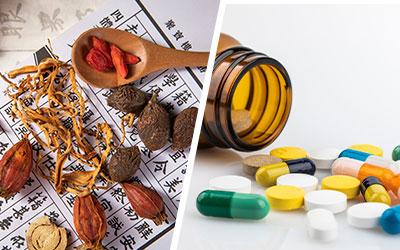 促进白癜风黑色素生长的中药有哪些