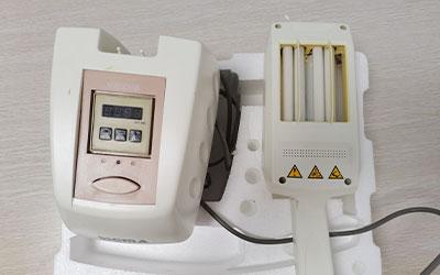 希格玛家用308光疗仪对白癜风有效吗