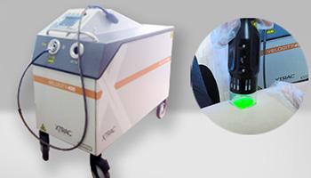 想买家用308光疗仪照白癜风哪个牌子的比较好