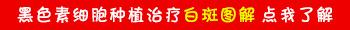 河北邯郸专门治白癜风的医院